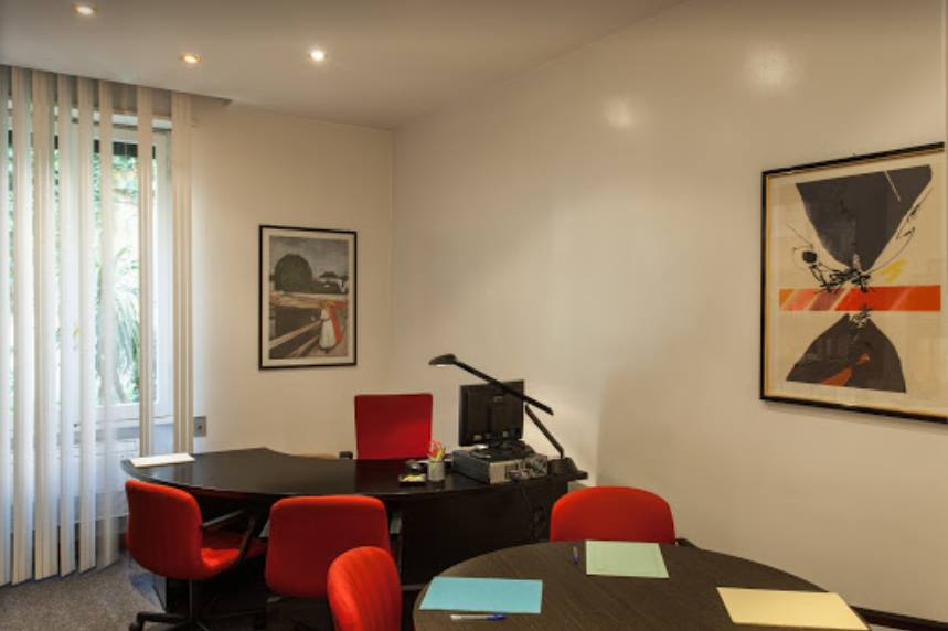Dove siamo traduzioni legali roma for Uffici virtuali roma