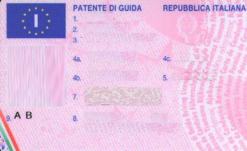 Traduzione_Patente_Internazionale_Roma