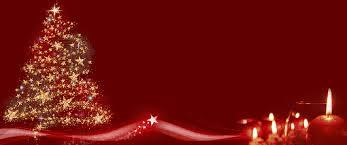 festivita_natalizie_agenzia_traduzioni