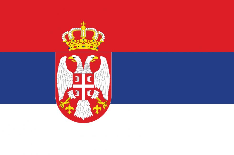 Traduzioni giurate Serbo Roma