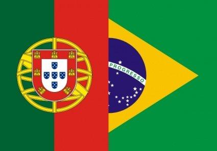 Effettuiamo traduzioni giurate dall'italiano al portoghese e viceversa