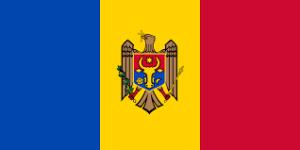 traduzioni_moldavo_Roma
