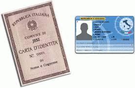 carta_identita_traduzioni