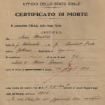 certificato_morte_traduzione